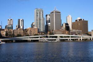 removalists brisbane, removalist brisbane, Brisbane Removalists, Removal Homes Relocation Services Australia