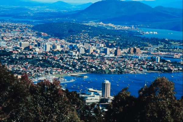 Removalists Hobart, Best Budget National Removal Services