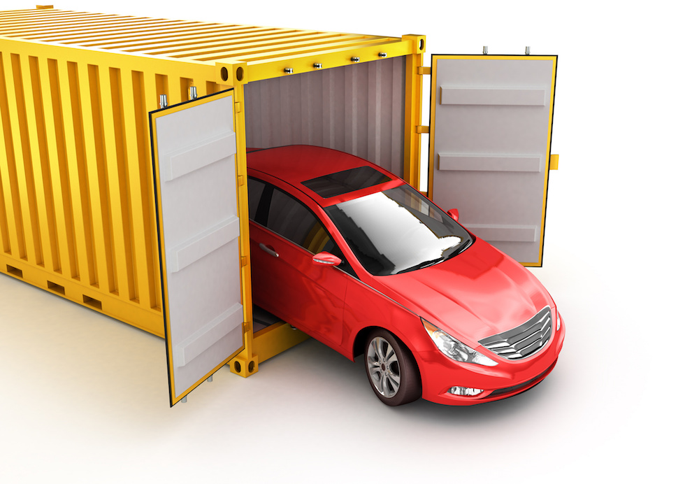 Car Relocation Australia, Vehicle Transport Interstate, Aussie Car Carriers