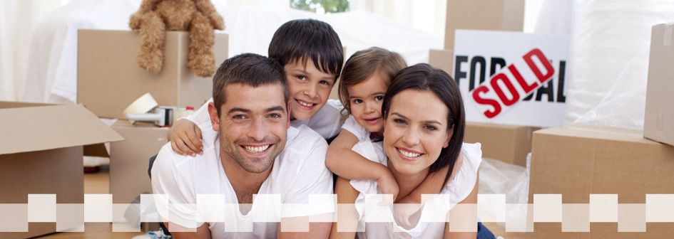Stress-Free Move Tips, removalists perth. tips for a stress-free move