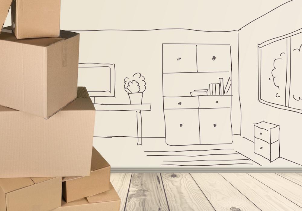 Removals and Storage Australia, International Removalists