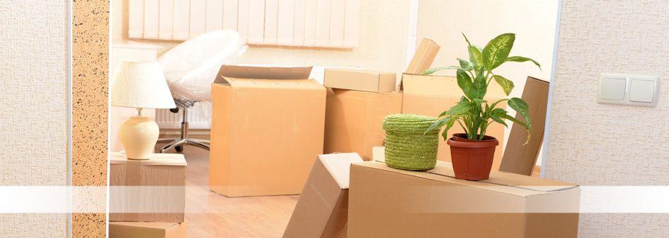 furniture removalists, furniture removals, furniture removalist, Furniture Movers Gold Coast, Cheap Furniture Removals, furniture removals Australia