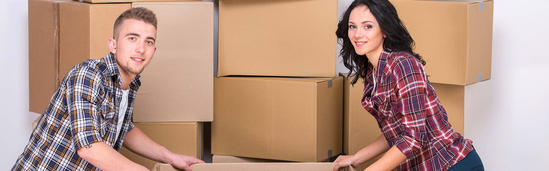 House Removals QLD, Gold Coast, Australia Made Easy