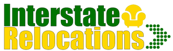 Interstate Relocations
