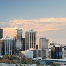 Quality Local and Interstate Perth Removalists