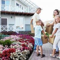Moving Tips, Think outside the Box